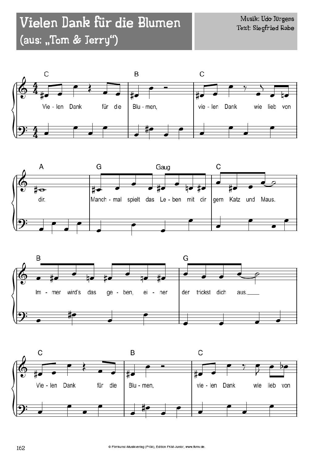 100 kinderlieder für klavier beliebte melodien amp hits