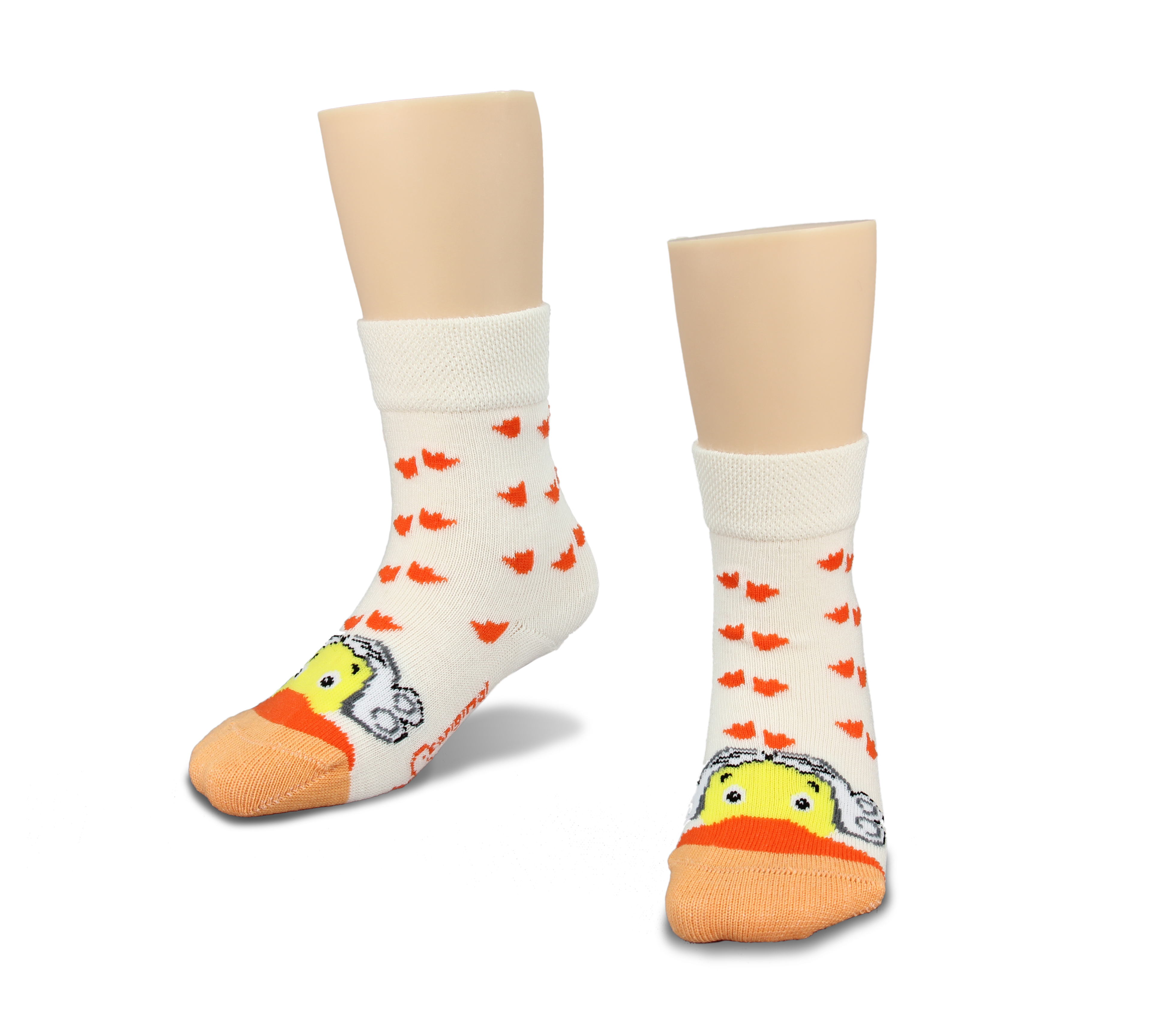 kindersocken_2.jpg
